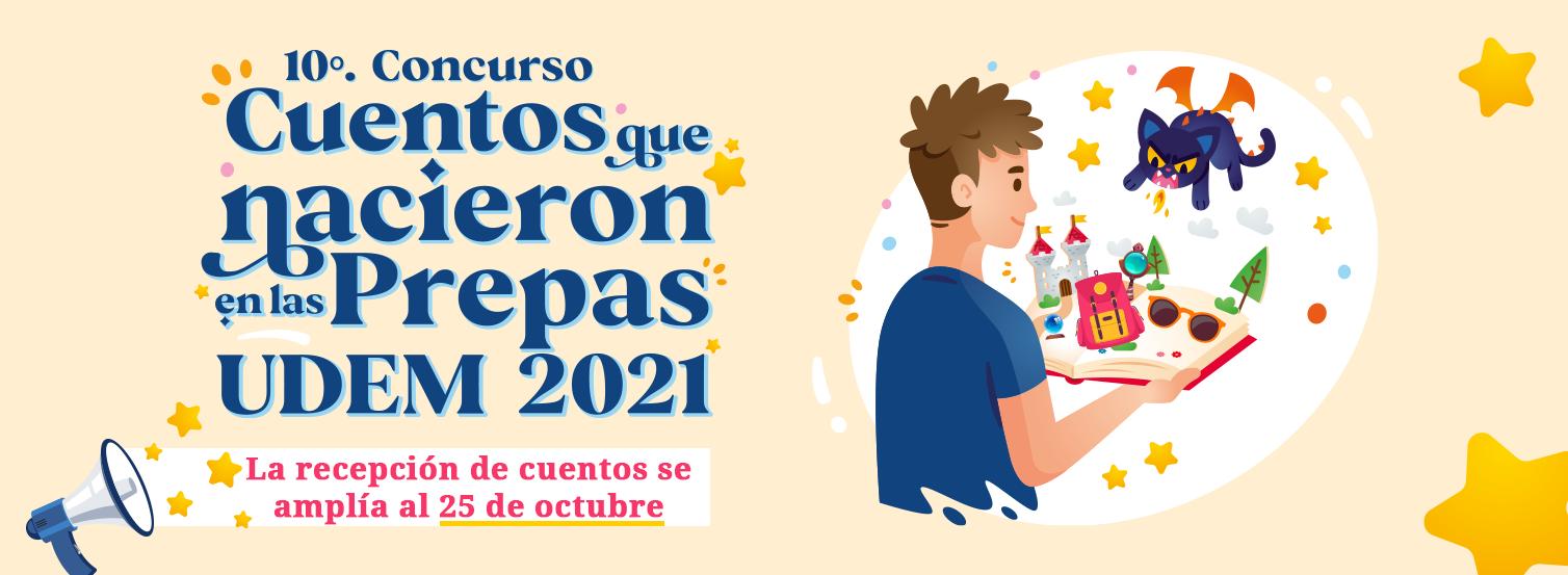 cuentos25